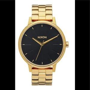 Kensington Watch   37 mm